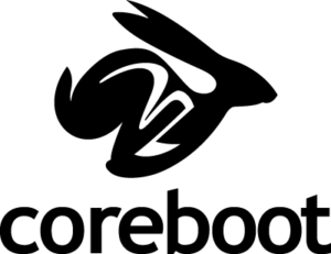 Coreboot Logo