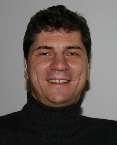 Prof. Dr.-Ing. Anselm Fabig