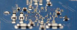 SMD Chip Design