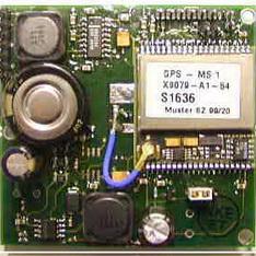 """GPS-N1<div class=""""info-text"""">                   <a class=""""info-text project-post-info"""" href=""""https://navtec.de/projects/gps-n1/"""">Details</a>                 </div>"""