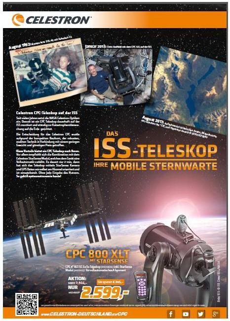 CPC800 Angebot